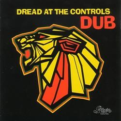 starkey-cd-dread_at_the_controls.jpg