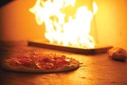 cuisine-adelinasbistro-3-6-1020.jpg