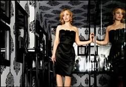 SOPHIE MILMAN :  Jan. 15 at 8 p.m. $35-44. linusentertainment.com/sophiemilman2006. - PHOTO COURTESY OF THE CLARK CENTER