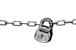 op-chain_and_lock0.jpg