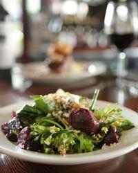 cuisine-88738-090421cuisine-COLORforweb.jpg