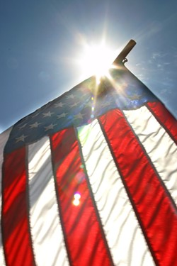 Opinion-flag_30.jpg