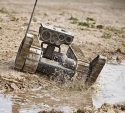 cover_iRobot-XM1216-SUGV-waterproof_medium.jpg