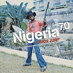 starkey_-_nigeria_70.jpg