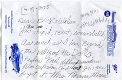 opinion-Bryce_Wilson_letter-120.26.jpg