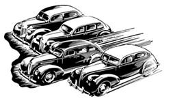 Opinion-cars0.jpg