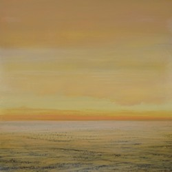 RENEWAL: - ARTWORK BY EVANI LUPINEK