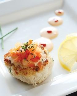 cuisine-crabcake_2-26.jpg