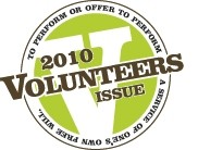 Volunteer_logo0.jpg