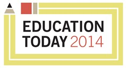 _Education_Today_logo1.jpg