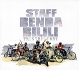 Starkey-cd-staff_benda.jpg