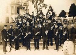 Starkey-SLO_County_Band_-_early_1900_s.jpg