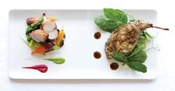 Cuisine-casshouse-1.jpg