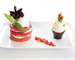 Cuisine-casshouse-3.jpg