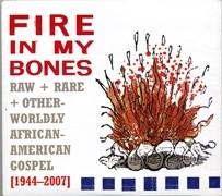 starkey-cd-fire_in_my_bones.jpg