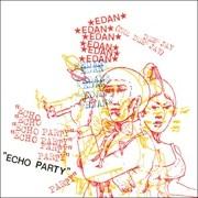 starkey-cd-edan-echo-party.jpg