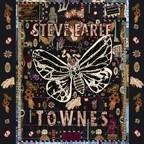 Starkey-cd-SteveEarle.jpg