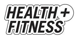 _health_fitnessLOGO0.jpg