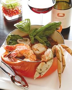 cuisine-cioppino_2-26.jpg