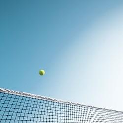 opinion-tennis0.jpg