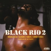 Starkey-cd-black_rio.jpg