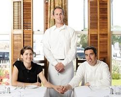 cuisine-casshouse0.jpg