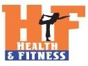 _HeathFitness-logo.jpg