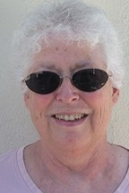 Sharon Meyer