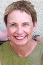 Karen Harley