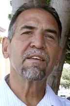 Steve Espinosa