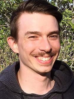 Jonathan Bumgarner