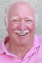 Ken Harley
