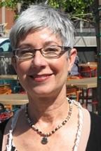 Susan Wilky