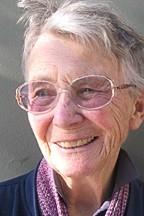 Dorothy Fowler