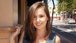 Jennifer Rogez