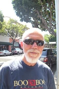 Jim apRoberts