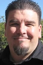 Eric Quintero