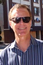 Eric Egaas