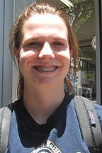 Amanda Woodle