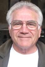 Steve Luisi