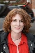 Stefanie Hilstein