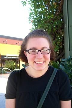 Kathryn Neugent