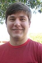 Ryan Gokey