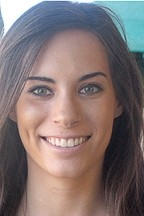 Katelyn Judson
