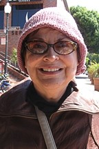 Mary Coniglio