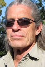 Doug Huston