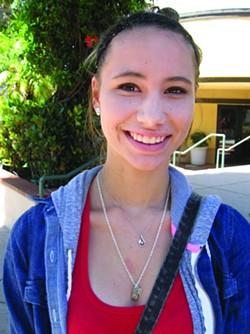 Lindsey Dixon