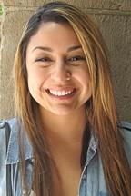 Rachelle Ramirez