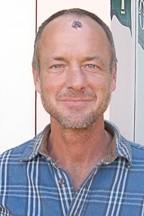 Lane Thomas Bourchier
