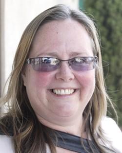 Lara Bertaina